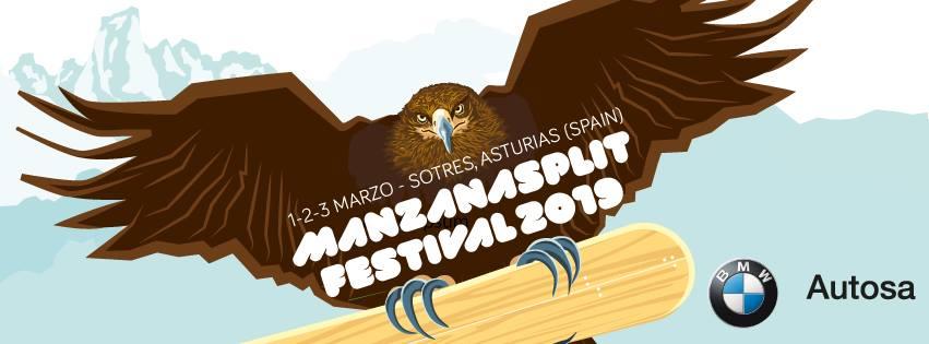 Manzanasplitfestival2019