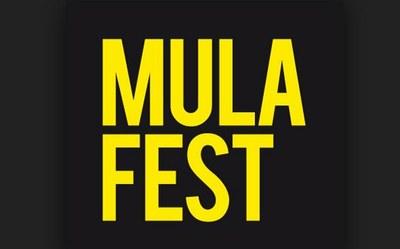 Mulafest 2019