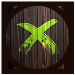 GreenMatik X