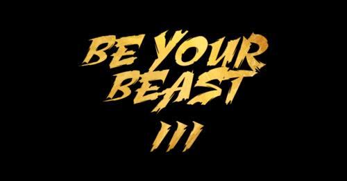 Be Your Beast III